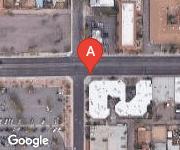 1301 E. McDowell Road