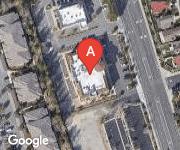 44605 Avenida de Missiones, Temecula, CA, 92592