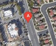44595 Avenida de Missiones, Temecula, CA, 92590