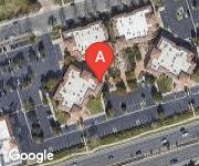 31493 and 31515 Rancho Pueblo, Temecula, CA, 92592