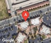 31515 Rancho Pueblo Rd, Temecula, CA, 92592