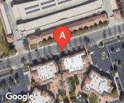 31565 Rancho Pueblo Road, Temecula, CA, 92592