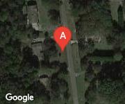 1275 Highway 54  W, Fayetteville, GA, 30214
