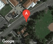27372 Calle Arroyo, San Juan Capistrano, CA, 92675