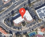 29645 Rancho California Rd, Temecula, CA, 92591