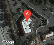 31001 Rancho Viejo Rd, San Juan Capistrano, CA, 92675