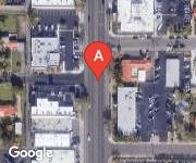 5115 N Central Ave, Phoenix, AZ, 85012