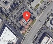 41715 Winchester Rd, Temecula, CA, 92590