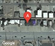 2734 82nd Street, Lubbock, TX, 79424