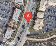 41258 Margarita Road, Temecula, CA, 92591
