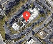 30131 Town Center Dr, Laguna Niguel, CA, 92677