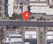 1728 W Glendale Avenue, Phoenix, AZ, 85021
