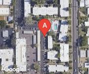 1526 W Glendale Avenue