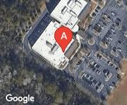 7813 Spivey Station Blvd, Jonesboro, GA, 30236