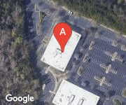 1045 Southcrest Dr, Stockbridge, GA, 30281
