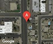 7725 N 43rd Avenue