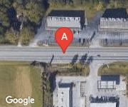 GA Highway 138, Riverdale, GA, 30296