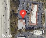 28261 Marguerite Pky, Mission Viejo, CA, 92692