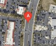 28261 Marguerite Parkway