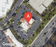 25500 Rancho Niguel Rd, Laguna Niguel, CA, 92677