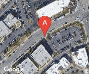 25485 Medical Center Drive