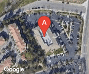 25395 Hancock Ave, Murrieta, CA, 92562