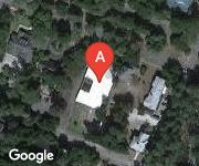 721 Richland Ave W, Aiken, SC, 29801