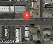 4215 West Dunlap Ave Suite 3, Phoenix, AZ, 85051