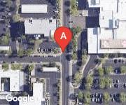 9100 N. 2nd Street