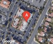 40700 California Oaks Rd, Murrieta, CA, 92562