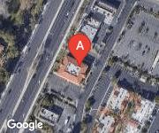 40680 California Oaks Rd., Murrieta, CA, 92562