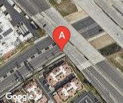 24502 Pacific Park Drive, Aliso Viejo, CA, 92656