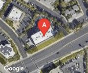 24541 Pacific Park Dr, Aliso Viejo, CA, 92656