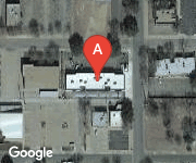 3601 22nd Pl, Lubbock, TX, 79410