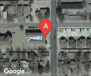 2222 Memphis Ave, Lubbock, TX, 79410