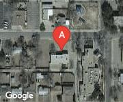 3505 22nd Pl, Lubbock, TX, 79410