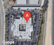 24910 Las Brisas Rd, Murrieta, CA, 92562