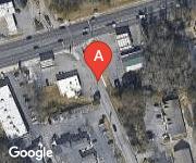 214 Arrowhead Blvd, Jonesboro, GA, 30236