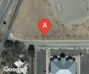 1607 W. Loop 289, Lubbock, TX, 79416