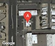10689 N 99th Ave, Peoria, AZ, 85345