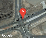 1702 Parkway Drive, Lubbock, TX, 79403