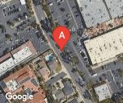 25272 McIntyre St.  Ste H, Laguna Hills, CA, 92653