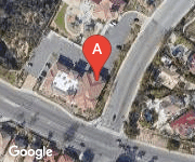 23656 Clinton Keith Rd., Murrieta, CA, 92564