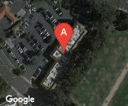 26302 La Paz Rd, Mission Viejo, CA, 92691