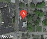 4114 Mill Street, Covington, GA, 30014