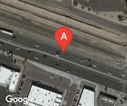 1234 ida, Sun City, AZ, 85379