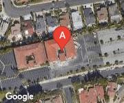 24953 Paseo De Valencia, Laguna Hills, CA, 92653