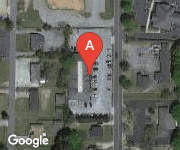 5303 Adams St, Covington, GA, 30014