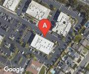 25251 Paseo de Alicia, Laguna Hills, CA, 92653