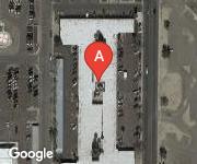 13000 N 103rd Ave, Sun City, AZ, 85351